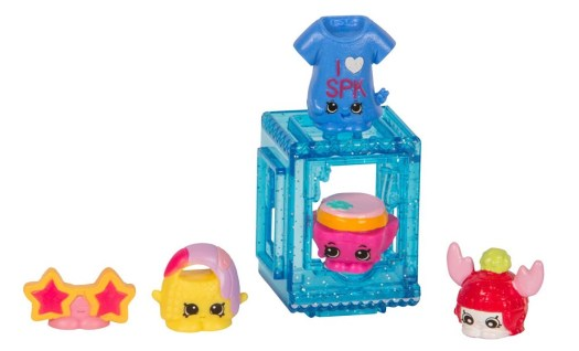 shopkins-season-8-world-vacation-americas-5-pack-toys