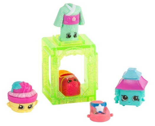 shopkins-season-8-world-vacation-asia-5-pack-toys