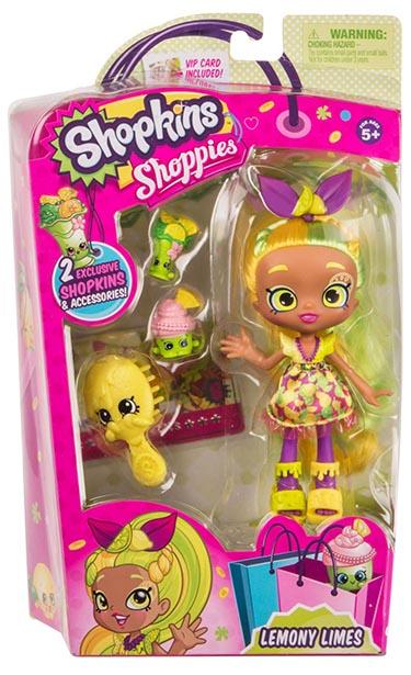 shopkins-season-9-wild-style-shoppies-lemony-limes-pack.jpg