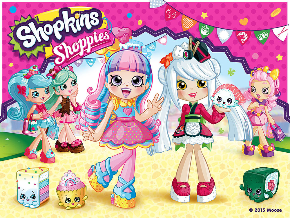 shopkins-shoppies-banner