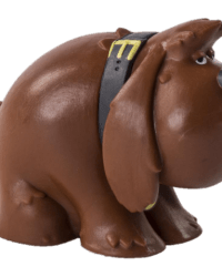 the-secret-life-pets-mini-figures-blind-bags-season-1-duke.png