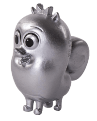 the-secret-life-pets-mini-figures-blind-bags-season-1-silver-gidget.png