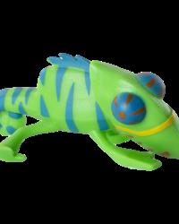 the-secret-life-pets-mini-figures-blind-bags-season-2-kameleon.png
