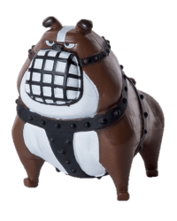 the-secret-life-pets-mini-figures-blind-bags-season-2-ripper.png