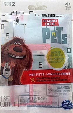 the-secret-life-pets-series-2-mini-pets-collectible-figure-blind-pack-bag