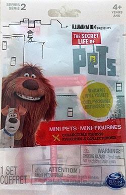 the-secret-life-pets-series-2-mini-pets-collectible-figure-blind-pack-bag