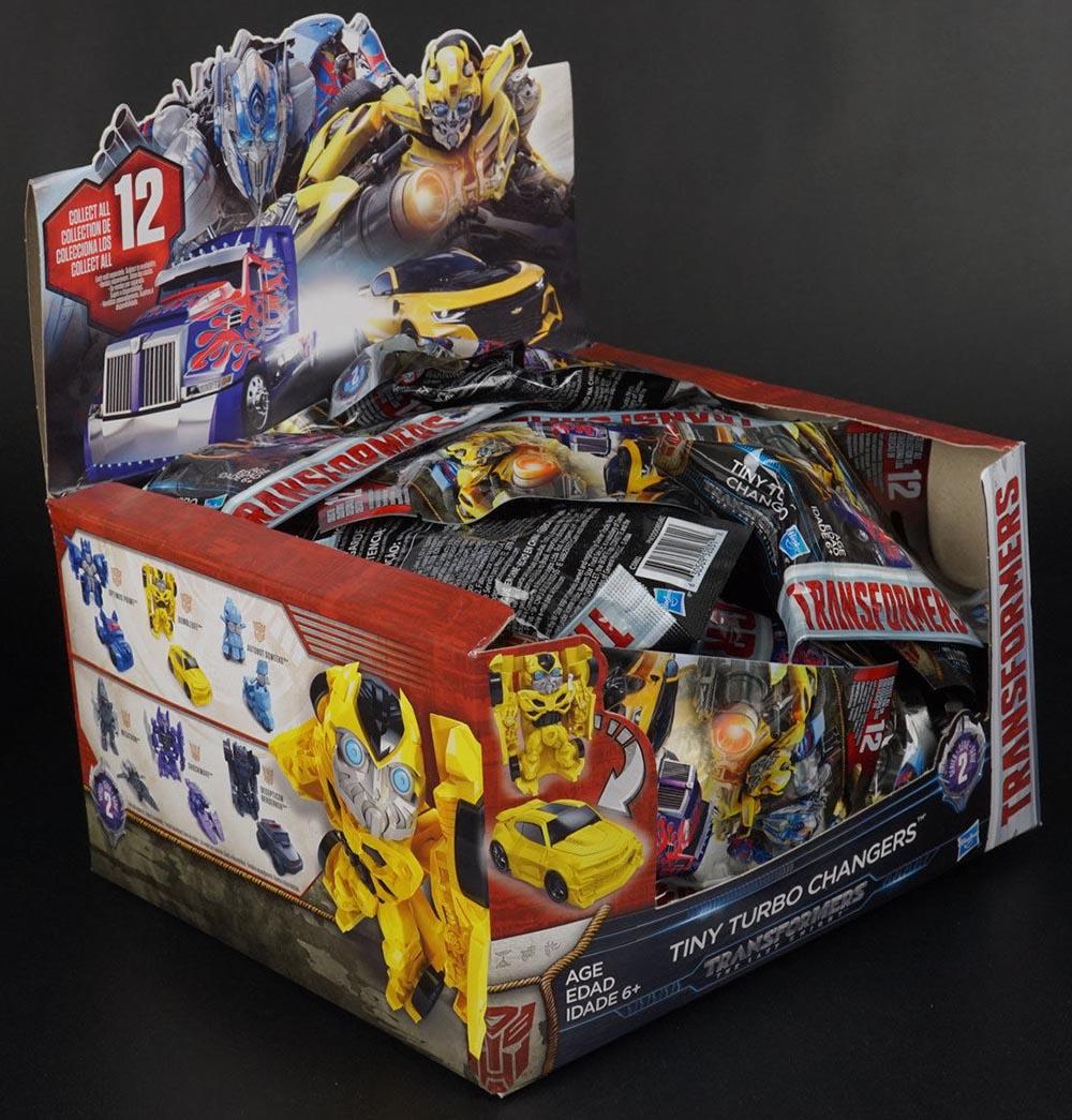 tiny-turbo-changers-box-series-2