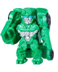 tiny-turbo-changers-toys-series-1-crosshairs-robot.jpg