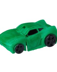 tiny-turbo-changers-toys-series-1-crosshairs-vehicle.jpg