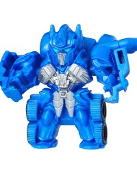 tiny-turbo-changers-toys-series-1-optimus-prime-robot.jpg