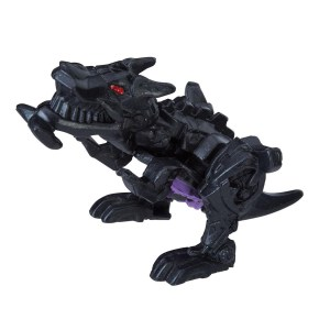 tiny-turbo-changers-toys-series-1-shadow-armor-grimlock-dino.jpg