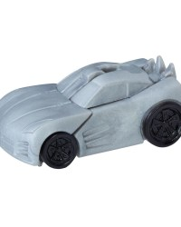 tiny-turbo-changers-toys-series-1-sideswipe-vehicle.jpg
