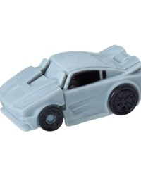 tiny-turbo-changers-toys-series-1-soundwave-vehicle.jpg