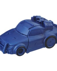 tiny-turbo-changers-toys-series-2-barricade-vehicle