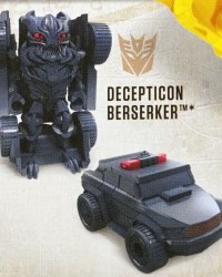 tiny-turbo-changers-toys-series-2-decepticon-berserker.jpg