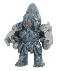 tiny-turbo-changers-toys-series-2-megatron-robot
