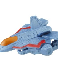 tiny-turbo-changers-toys-series-2-sky-camo-starscream-vehicle