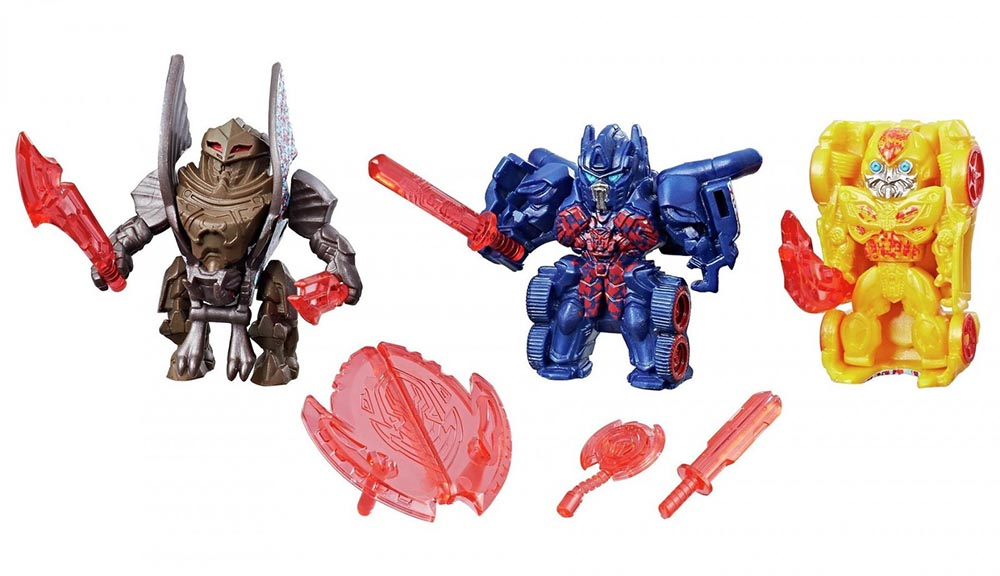 transformers-tiny-turbo-changer-steelbane-and-3-pack
