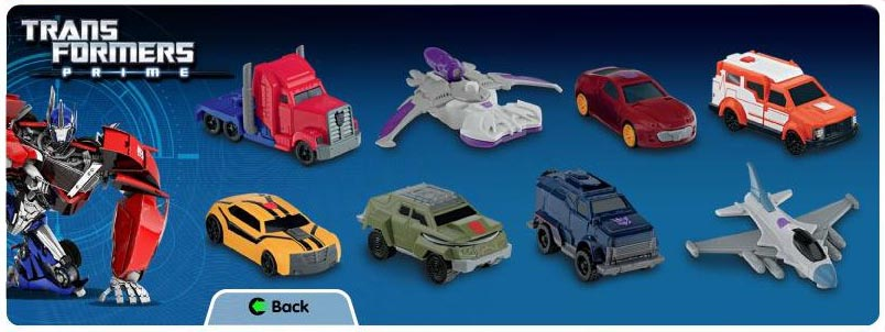 2012-transformers-prime-mcdonalds-happy-meal-toys