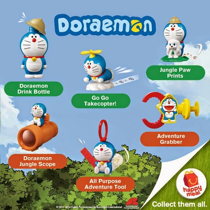 2014-doraemon-mcdonalds-happy-meal-toys