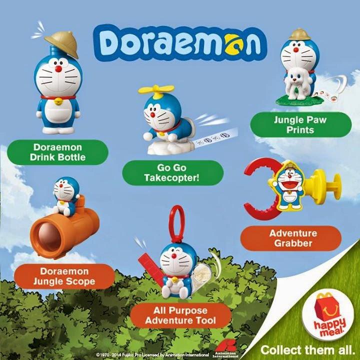 2014-doraemon-mcdonalds-happy-meal-toys