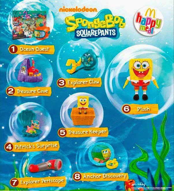 2014-spongebob-squarepants-underwater-adventures-mcdonalds-happy-meal-toys
