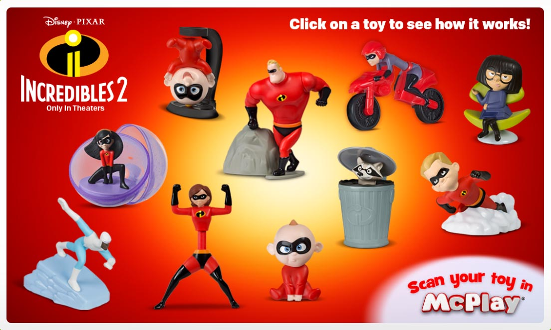 2018-june-the-incredibles-2-banner-toys-mcdonalds-happy-meal-toys