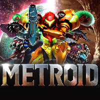 button-amiibo-metroid