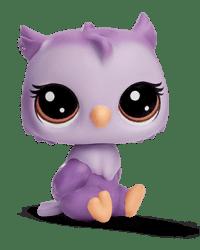 ittlest-pet-shop-series-1-birds