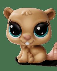 ittlest-pet-shop-series-1-wild