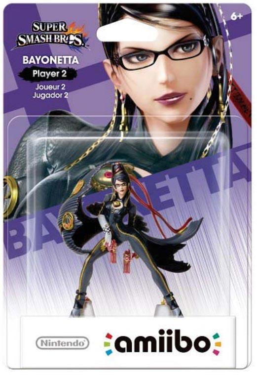 nintendo-amiibo-bayonetta-player-2-box