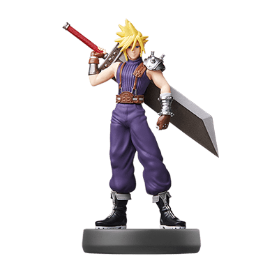 nintendo-amiibo-cloud