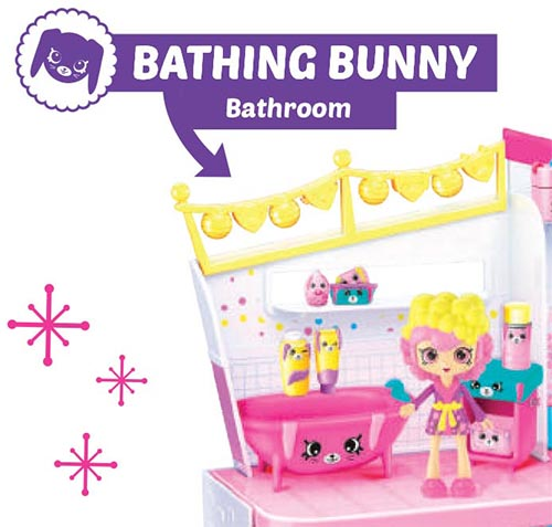 shopkins-happy-places-season-2-bathing-bunny