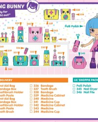 shopkins-happy-places-season-2-bathing-bunny-checklist-6