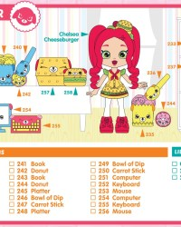 shopkins-happy-places-season-2-puppy-parlor-checklist-5