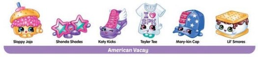 shopkins-season-8-american-vacay-list