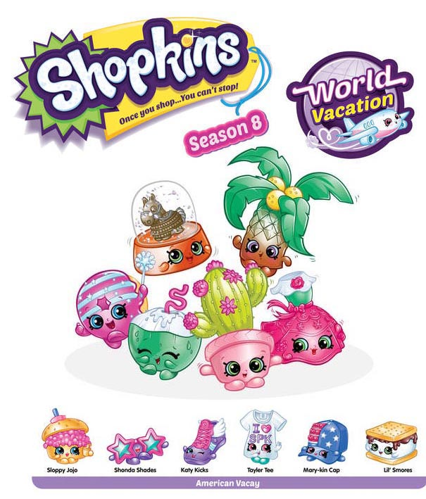 shopkins-season-8-american-vacay