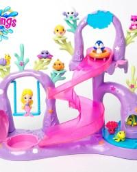 splashlings-splashlings-coral-playground-playset