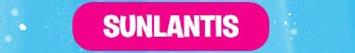 splashlings-sunlantis-button
