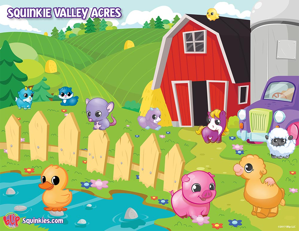 squinkieville-maps-squinkie-valley-acres