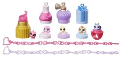 Littlest Pet Shop Chic Charms Series 1