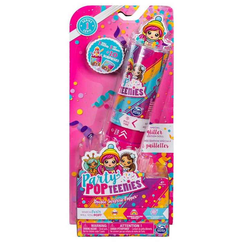 party-popteenies-double-surprise-popper-with-confetti