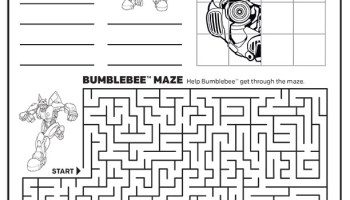 Abominable Snowman Coloring Pages | Snowman coloring pages, Free ... | 200x350