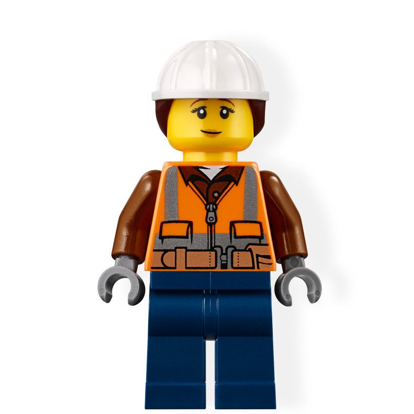 lego-city-fire-characters-figures-construction-chief-60216