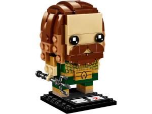 LEGO Brickheadz Products Aquaman™ - 41600
