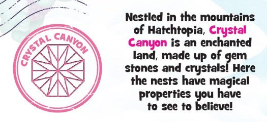 hatchimals-colleggtibles-crystal-canyon.jpg