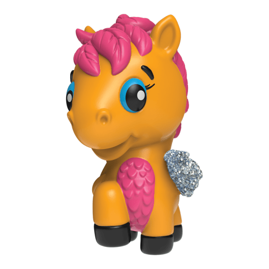 hatchimals-colleggtibles-family-list-farm-Ponette-Orange.png