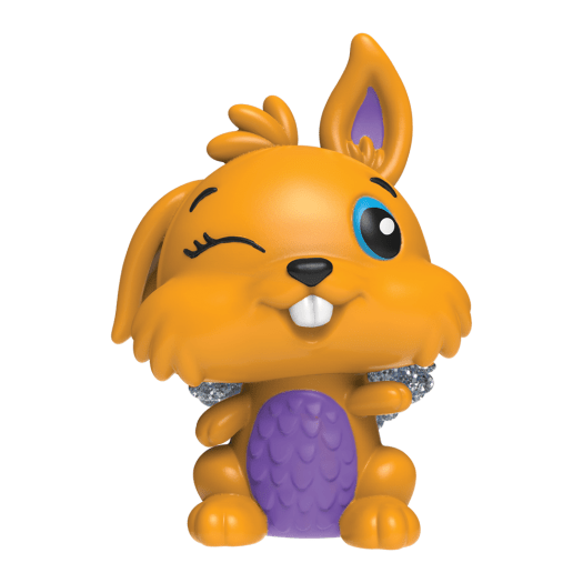 hatchimals-colleggtibles-family-list-garden-Bunwee-Orange.png