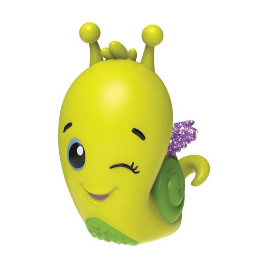 hatchimals-colleggtibles-family-list-garden-Snailtail-Yellow.png