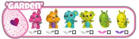 hatchimals-colleggtibles-family-list-garden.jpg